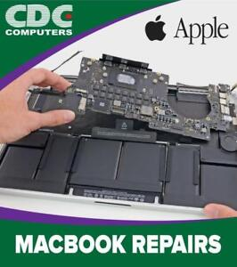 Need your Apple device repaired? Cracked screen or other hardware issue?
