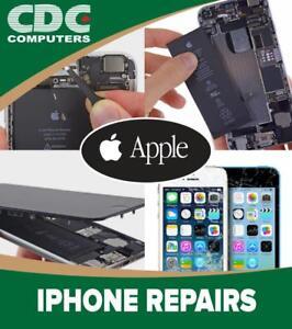 iPhone Repair, Samsung Galaxy, Crack Screen, Phone Repair