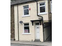 3 Bedroom House To Let (BD7)
