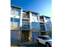 Immaculate modern four bedroom modern townhouse in Halton, Lancaster