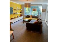 2 bedroom flat in 5 Rowan Road 0/1 Dumbreck, Glasgow, G41