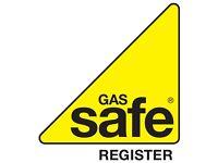 Gas Engineers based in Hackney.