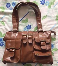 Next Ladies bag