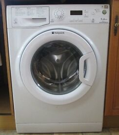 Hotpoint Washing Machine Spares hotpoint washing machine spares or repairs offers!! need gone | in