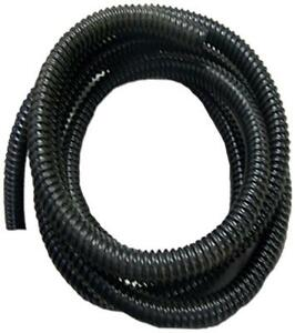 NEW Algreen Products Heavy Duty Non Kink Tubing for Ponds/Rain Barrels and More