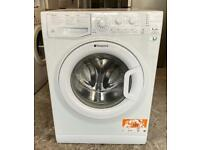 A+ Hotpoint WMAQL641 Nice Washing Machine with Local Free Delivery