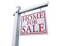 3 bedroom house for sale Hallglen