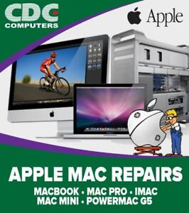 Apple Mac Repairs - iMac, Macbooks, iPhone, iPad |  Your Apple Professionals