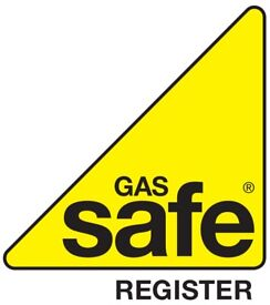 Boiler Breakdowns, repairs and installation - Gas Safe Registered