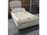 3ft electric beds