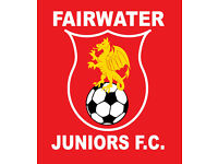 Fairwater Juniors FC