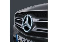 Mercedes specialist key programming auto electrician mechanic technician ECU coding