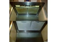 Oven Cleaning, Carpet Cleaning, End of Tenancy Cleaning, After Builders Cleaning