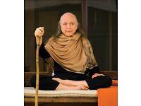 Heart Awakening - An introduction to the Spiritual teaching of Avatar Adi Da