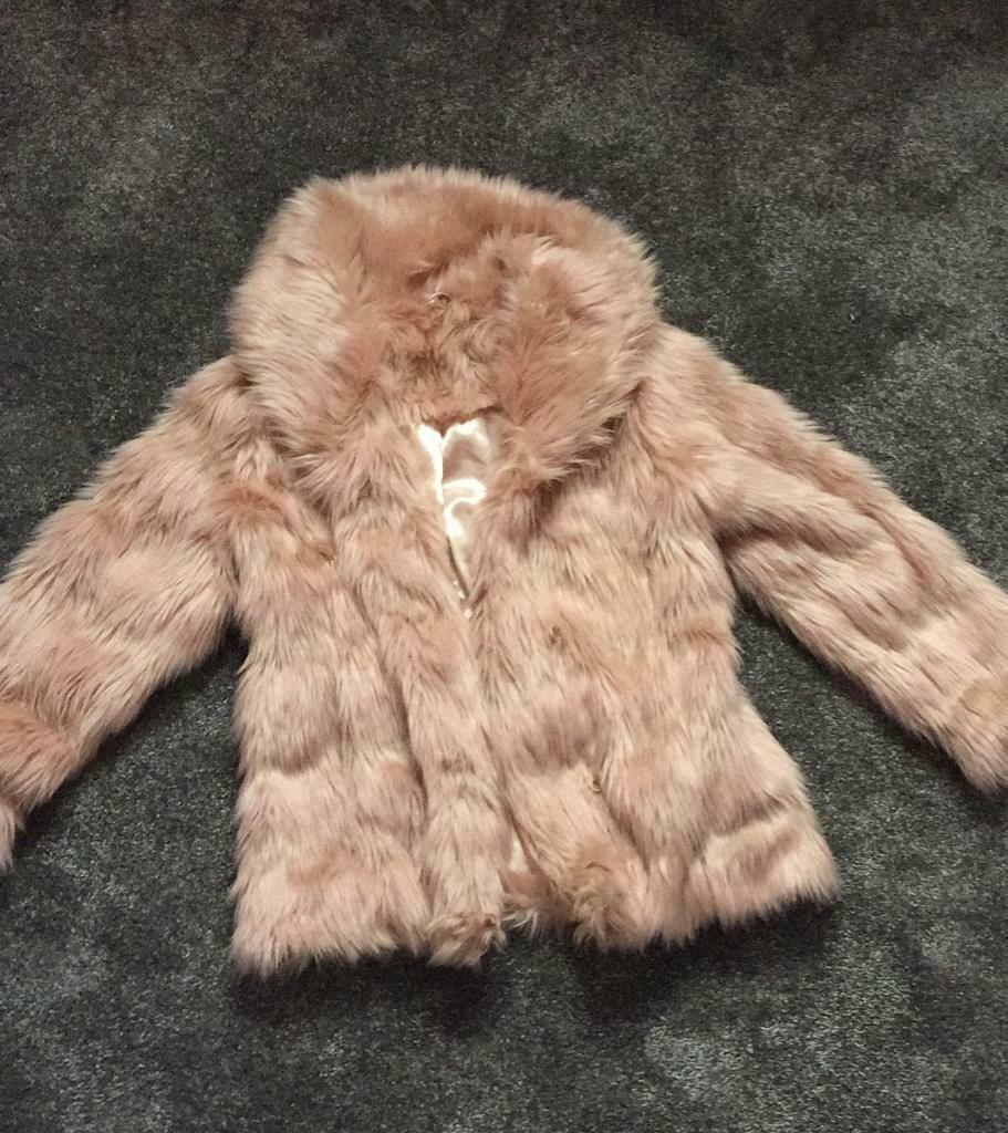 great deals on fashion enjoy best price high quality materials Girls coat | in Newport | Gumtree
