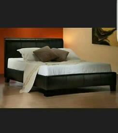 Luxury Beds and Mattresses