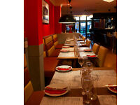 Fantastic Restaurant and Bar Opportunity available at Wandsworth Common