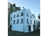 OFFICES TO LET FROM £49 PER WEEK