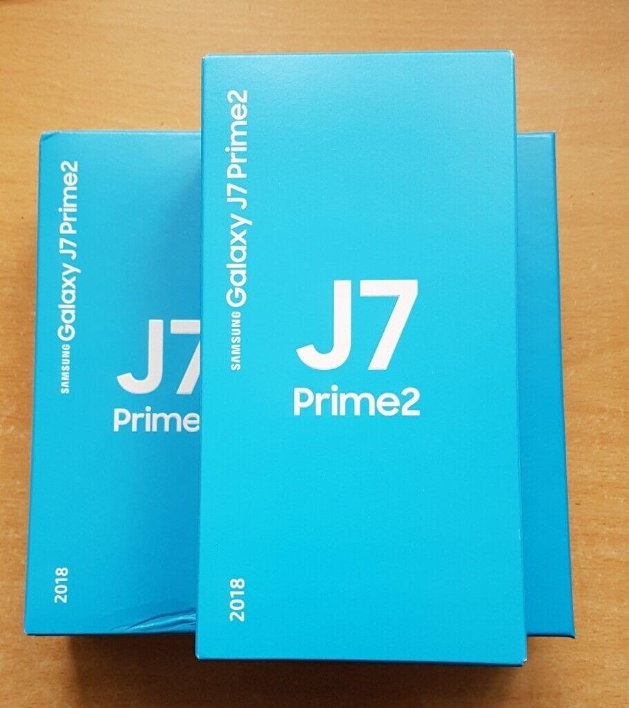 Samsung Galaxy J7 Prime 2, 32GB/3GB/5 6