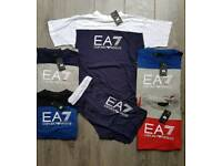 (JIMMY) WHOLESALE CLOTHING!! TRACKSUITS T SHIRTS SHORTS POLOS!!