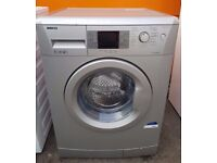 Beko 7kg A++ washing machine - FREE DELIVERY