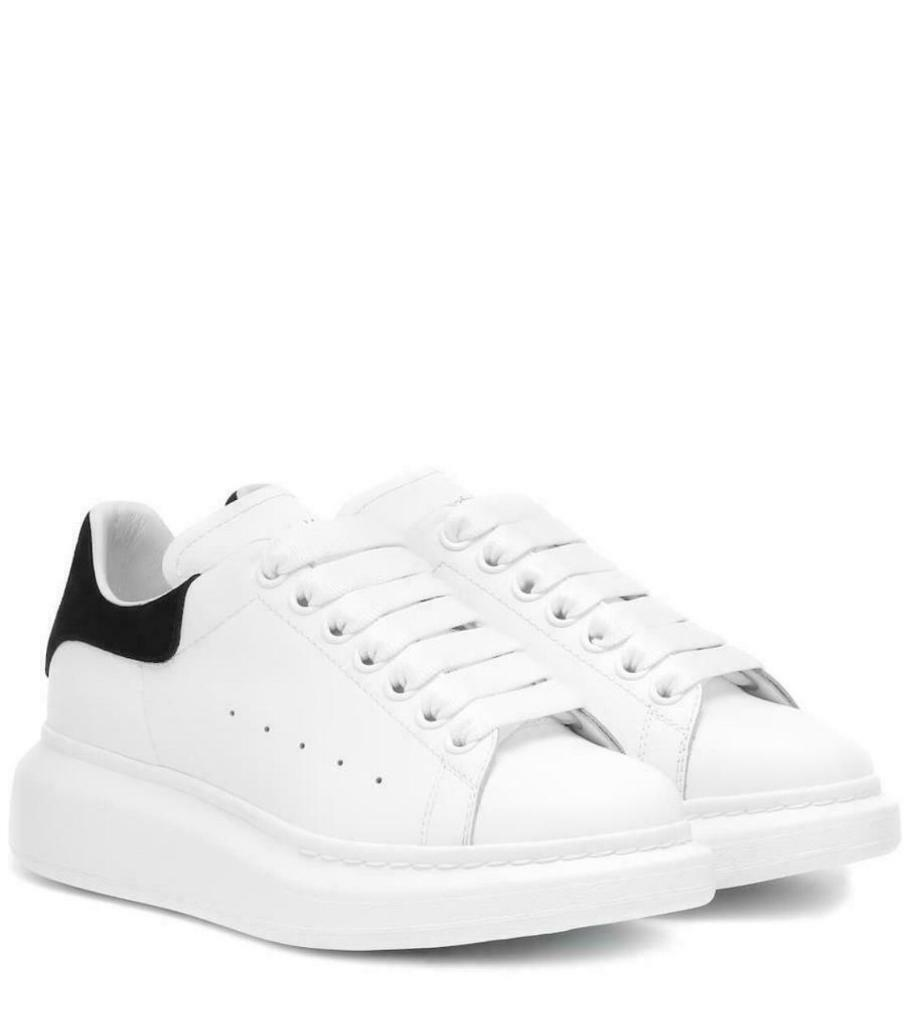 mestruazione Continuo cantare  Clothes, Shoes & Accessories Men's Trainers Mens alexander mcqueen trainers  sizes 6-11 baseo.co.uk