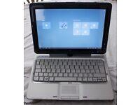 HP Pavilion TX2130EA Laptop