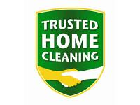 DAY CLEANERS required Dawlish & Teignmouth areas