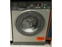 Hotpoint 9kg Washing Machine WMXTF942G