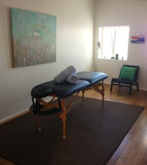 Practitioners room for rent in Erskineville Erskineville Inner Sydney Preview