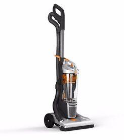 Vax Power Upright Vacuum Cleaner U84-M1-BE