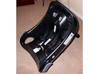 Graco Junior Baby Car Seat Base