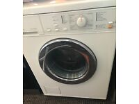 Strong German Miele Washing machine