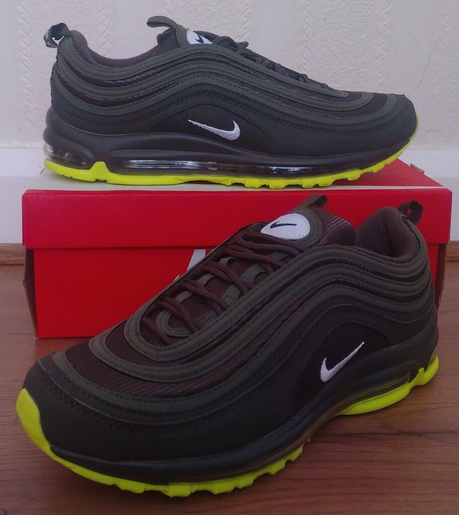 Undefeated Cheap Air Max 97 Archives ASAP Legal Solution