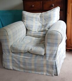 Free Chair sofa very confortable