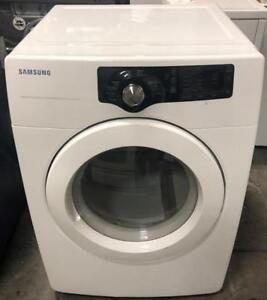 EZ APPLIANCE SAMSUNG DRYER $329 FREE DELIVERY 403-969-6797