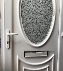 FRONT DOOR BARGAIN JUST REDUCED