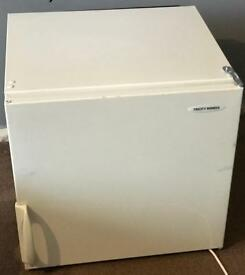 Tricity bendix fridge /mini freezer