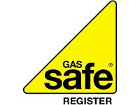 Plumber & Gas Safe Engineer (B. Robb & Son Plumbing & Heating) Glasgow Southside