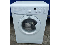INDESIT WASHING MACHINE (washer) with 3 month guarantee