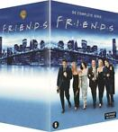 Friends - The Complete Series - DVD