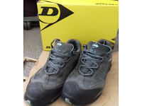 Safety shoes for sale-used