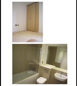 1 Bedroom in Greenwich £515pcm
