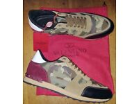Wholesale/Joblot Mens Tracksuits, Jeans, Belts, Shoes- Ralph, Valentino, True Religion, Stone Island