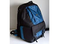 Lowero Fastpack 250 Camera Bag / Rucksac