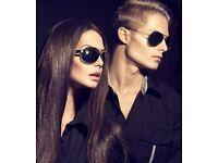 Male & Female Models wanted