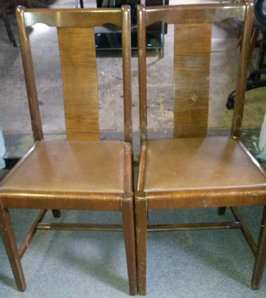 dining room tables for sale in belfast search