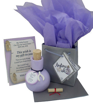 A WEDDING DAY GIFT FOR MY BRIDESMAID'S favours/cards](Favors For A Wedding)