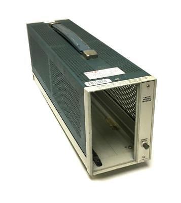 Tektronix Tm501 Power Module