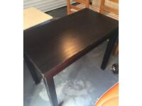 Free! Second hand furniture